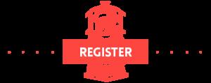 steamtown-marathon-register-button